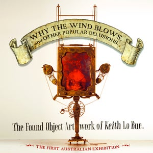 Image of WHY THE WIND BLOWS and Other Popular Delusions - DIGITAL MOVIE DOWNLOAD