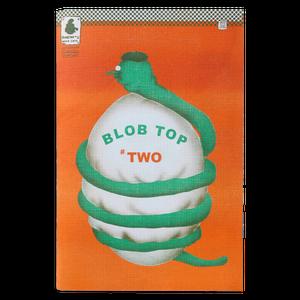 Image of Blob Top 2