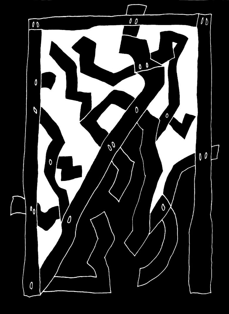 Image of Untitled #16