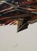 Image of DARK SIDE: 18x24 Edtn:75