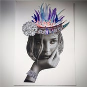 Image of Nobody's Princess