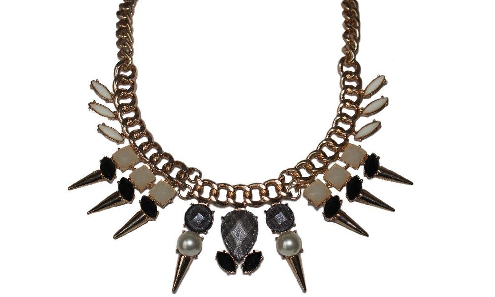 Image of Wilma Necklace