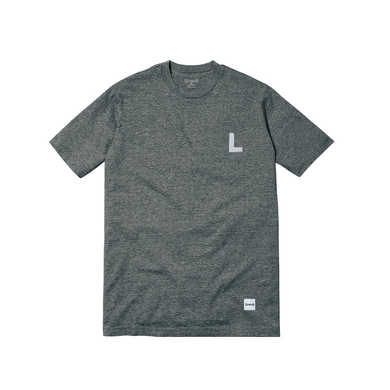 Image of Left Fielder T-shirt