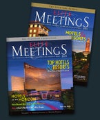Image of Elite Meetings – Complete 2015 Set