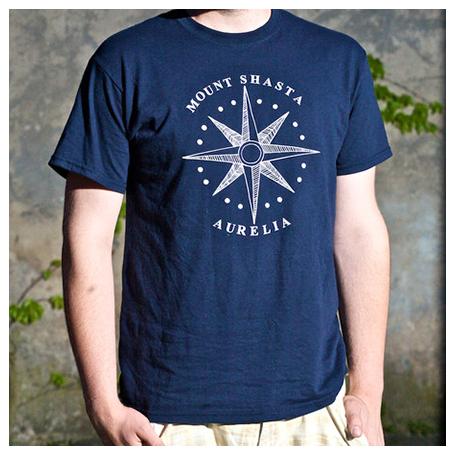 Image of AURELIA Shirt