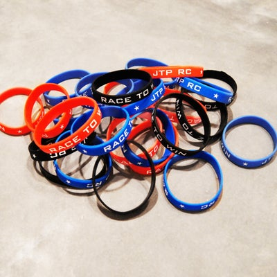 Image of  Race to Win Bracelet
