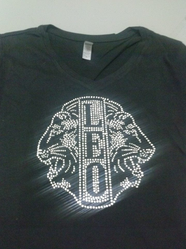 Image of zodiac t shirts