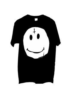 Image of OG Desoputoface