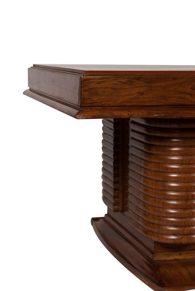 Image of Antique Desk