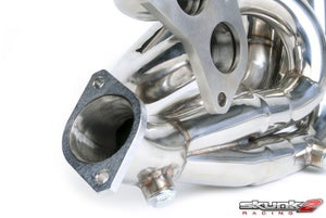 Image of Skunk2 Alpha Series Header For BRZ/FRS