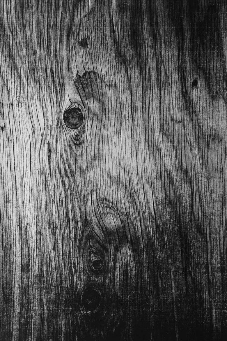 Image of Wooden Wall / Screen Saver