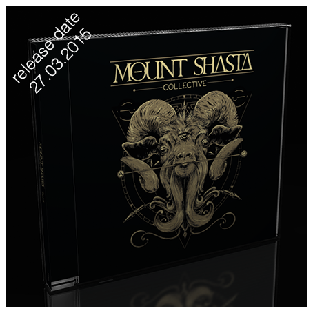 Image of BEAST CD