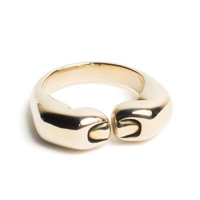 Image of Finger Ring - Medium