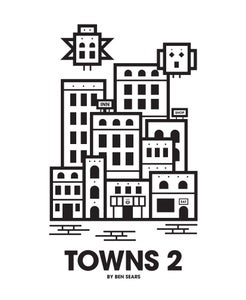Image of Towns 2