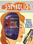 Image of Symbolia: Tall Tales
