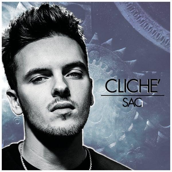 SAC1 - CLICHé - HONIRO STORE