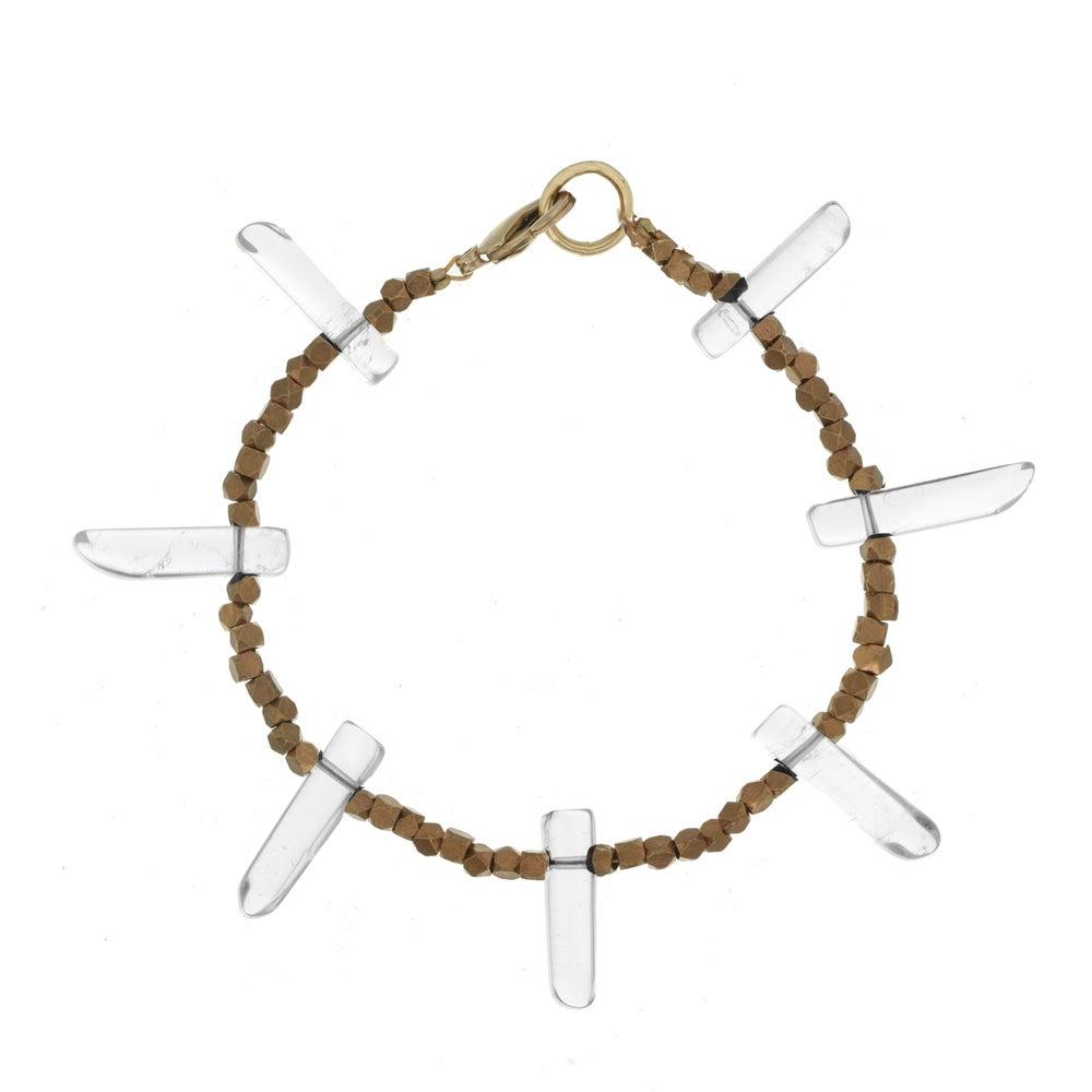 Image of ORACLE bracelet