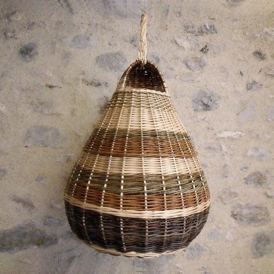 Image of panier à noix