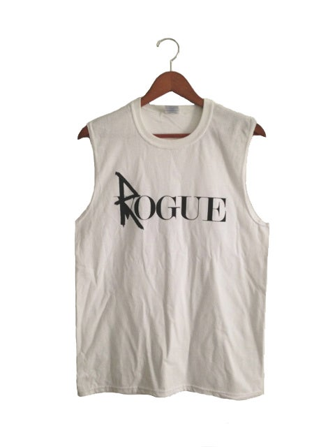Image of Rogue Muscle Tee