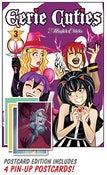 Image of Eerie Cuties Vol. 3