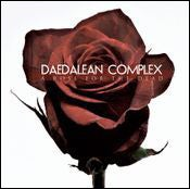 Image of A Rose for the Dead CD