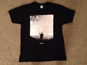 Image of Parachute T-Shirt
