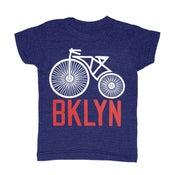 Image of KIDS - Brooklyn Bike