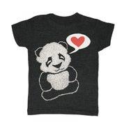 Image of KIDS - Panda Bear