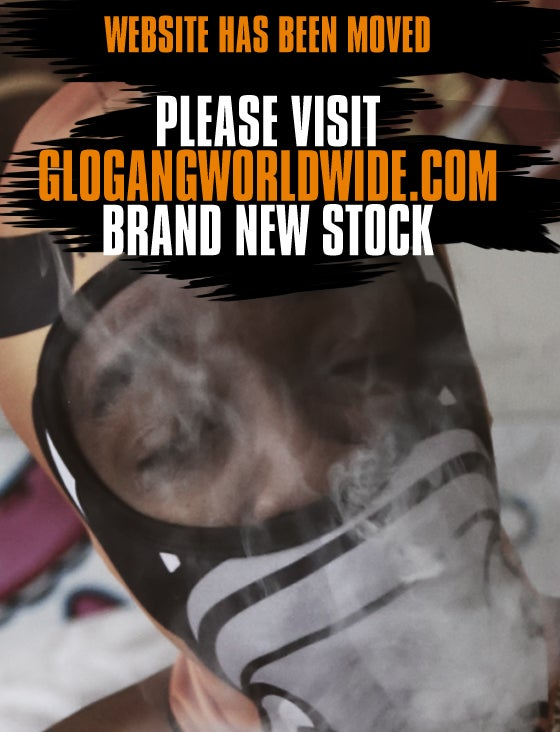 Image of glogangworldwide.com visit now!