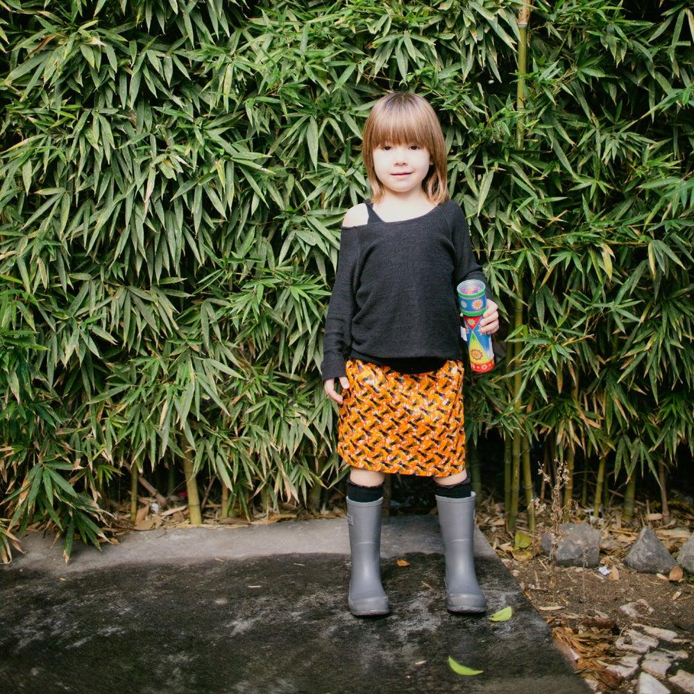 Image of Lana Thumbelina