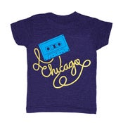 Image of KIDS - Chicago Mixtape