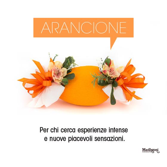 Image of Arancione
