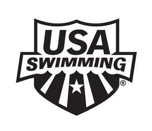 Image of USA Meet Fee | Birdland Invitational