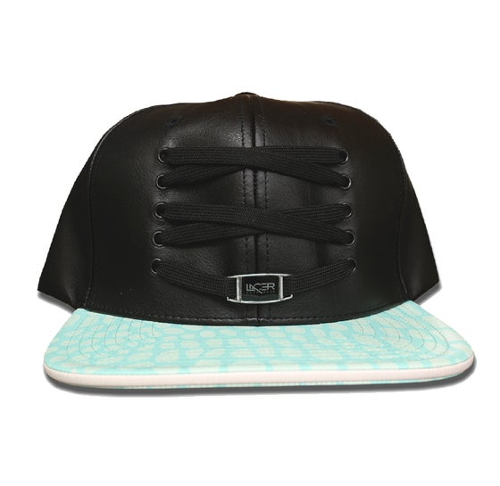 Image of LACER HEADWEAR x FREELANCE