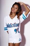 Image of Addiction 90s Jerseys