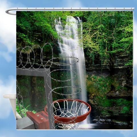 Image of Hoop Dreams