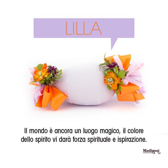 Image of Lilla