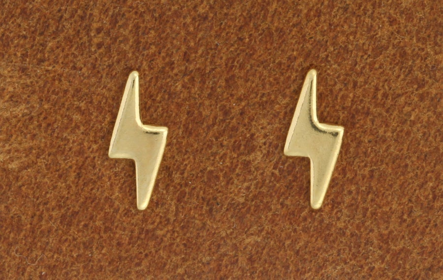 Image of VINTAGE STUD earrings