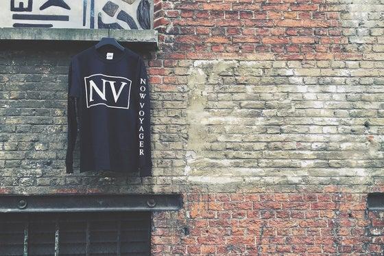 Image of NV