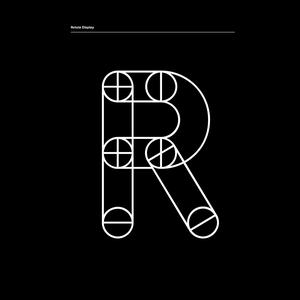 Image of Rotula Display