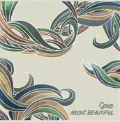 Image of Music Beautiful LP