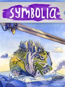 Image of Symbolia: The Future