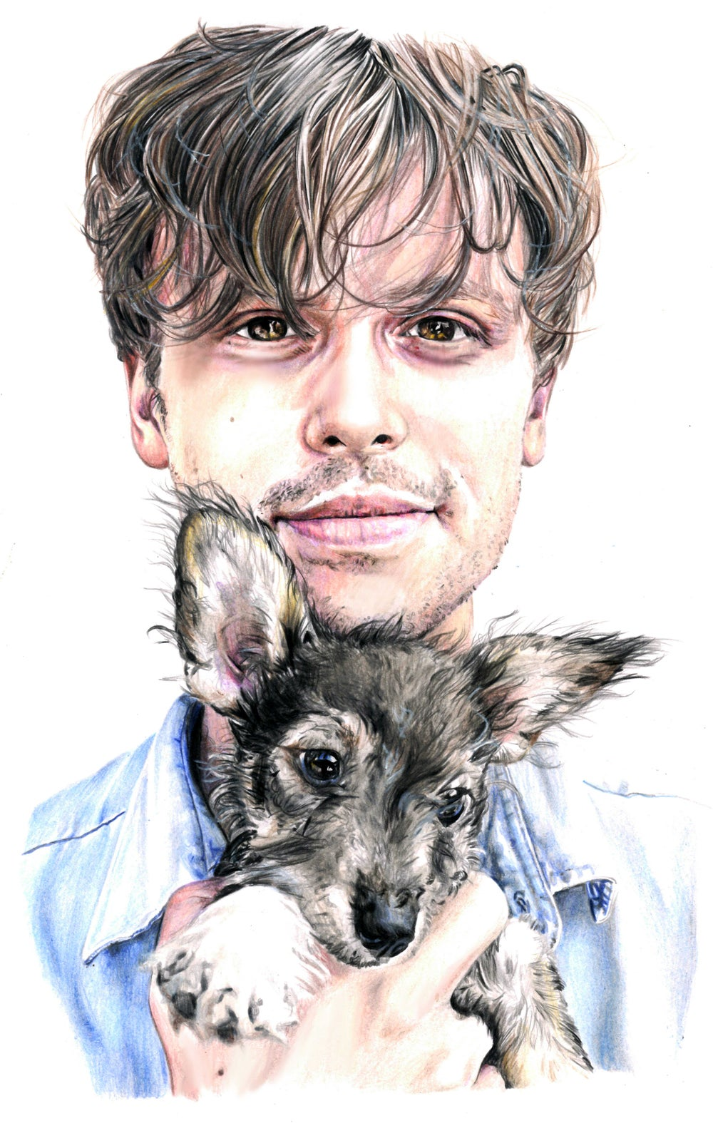 Image of Gubler