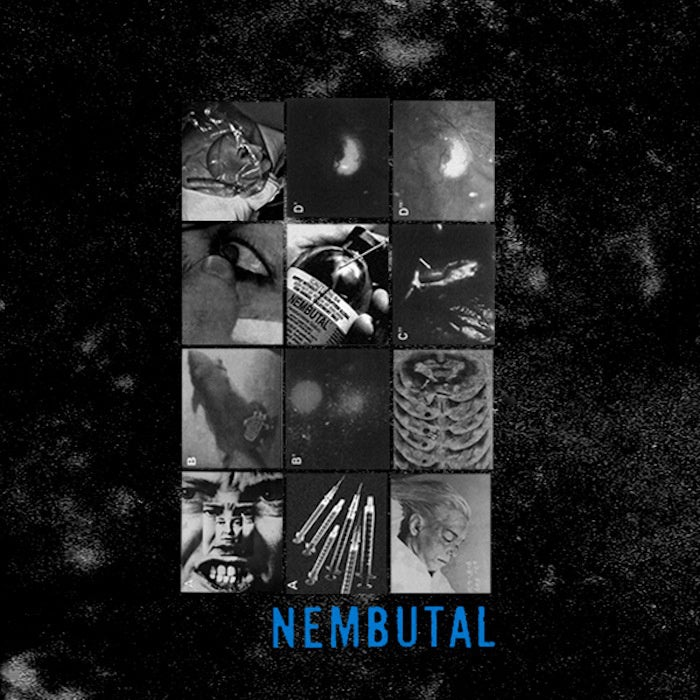 Image of Nembutal (Demo)
