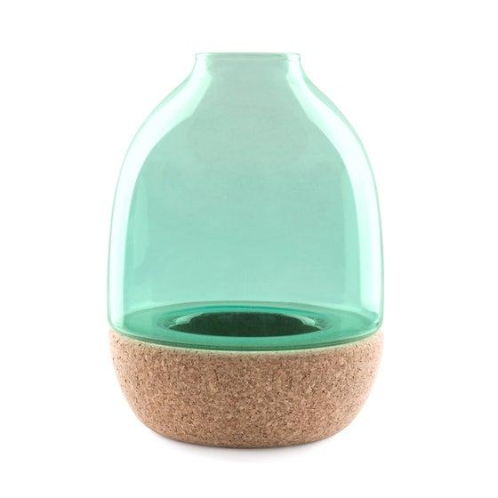 Image of Pitaro turquoise