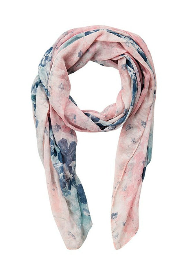 Image of ALMA SCARF