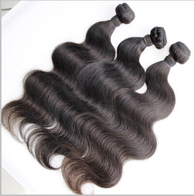 Image of Brazilian Body Wavy