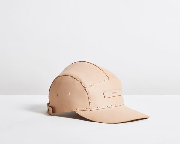 Image of 5-panel cap