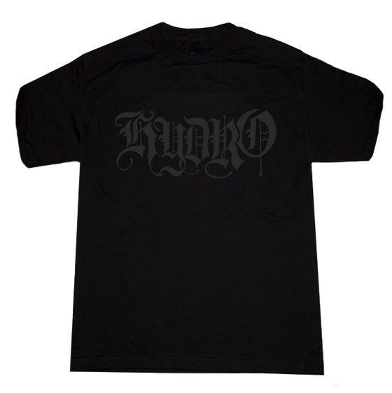 Image of HYDRO