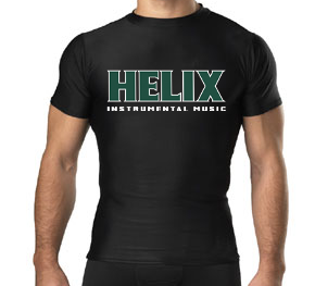 Image of Compression Shirt